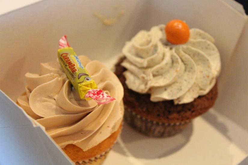 cupncake-cupcake-bordeaux-boutique-patisserie-gateau-thé-salon-gouter-carambar-bonbon-mms