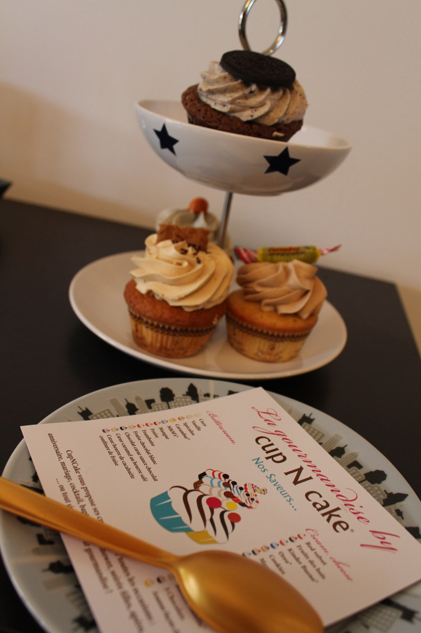 cupncake-cupcake-bordeaux-boutique-patisserie-gateau-thé-salon-gouter-carte-choix-recettes