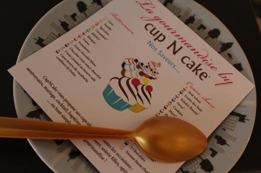 cupncake-cupcake-bordeaux-boutique-patisserie-gateau-thé-salon-gouter-carte-recette-gout-choix-crème-topping-ganache-glacage