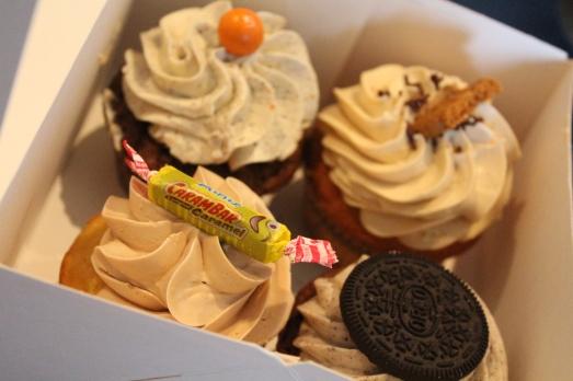cupncake-cupcake-bordeaux-boutique-patisserie-gateau-thé-salon-gouter-recettes-bonbons-oreo-speculoos
