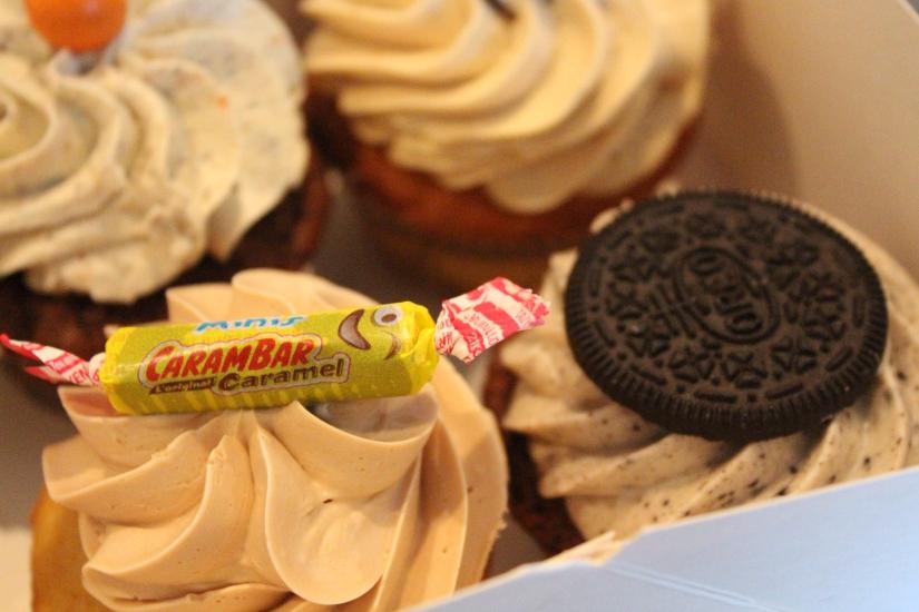 cupncake-cupcake-bordeaux-boutique-patisserie-gateau-thé-salon-gouter-recettes-creme-beurre-cheese