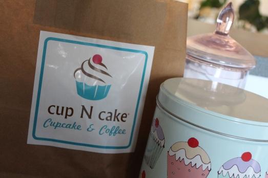 cupncake-cupcake-bordeaux-boutique-patisserie-gateau-thé-salon-gouter