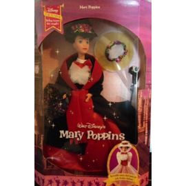 exclusive-barbie-mary-poppins-mattel-edition-de-1993-904469646_ML
