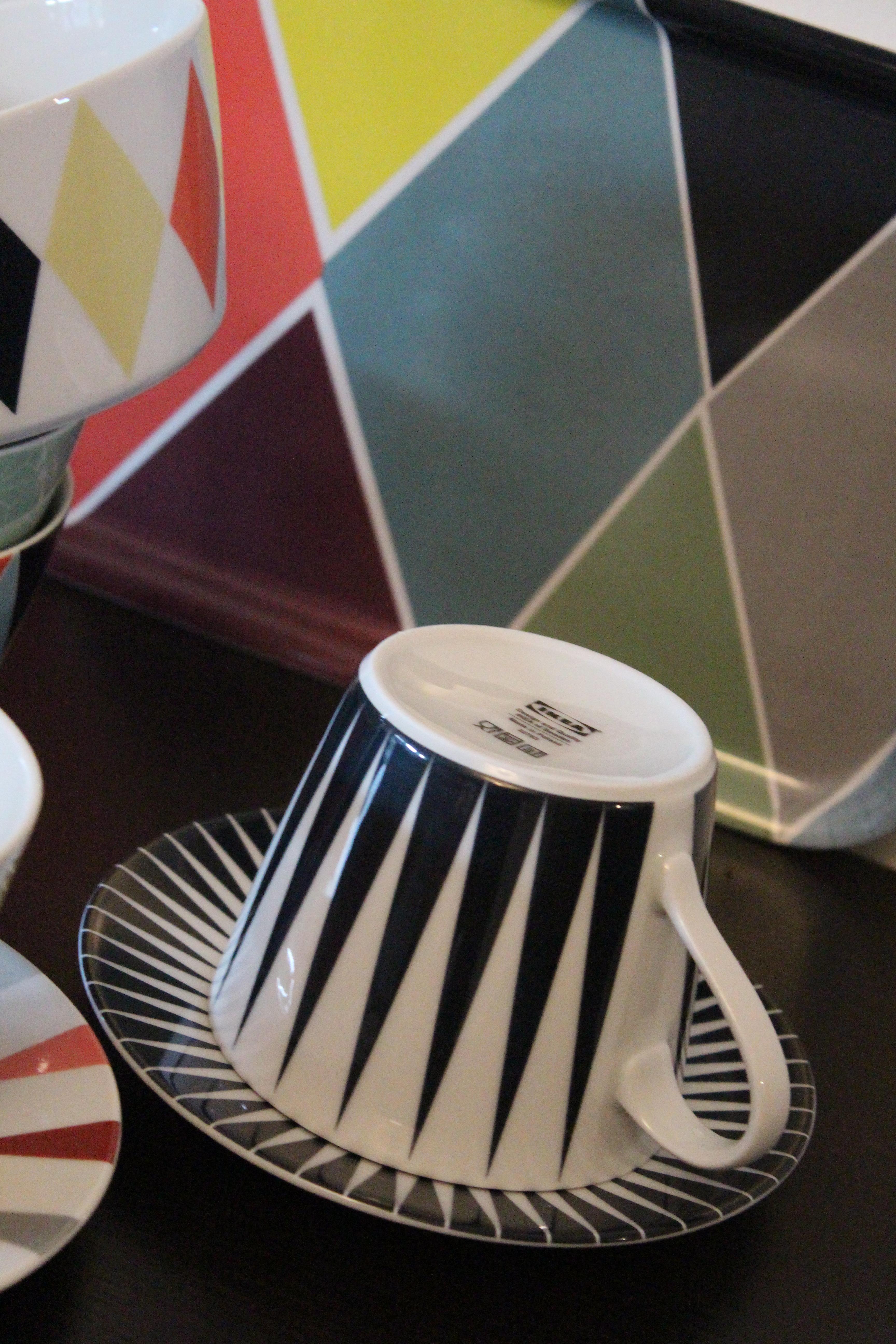 Mug Avec Ikea Ikea Tasses Avec Multicolores Mug Multicolores Ikea Tasses Mug fgy67b
