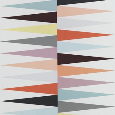 papier-peint-brakig-chez-ikea-11069166bttbd_2041