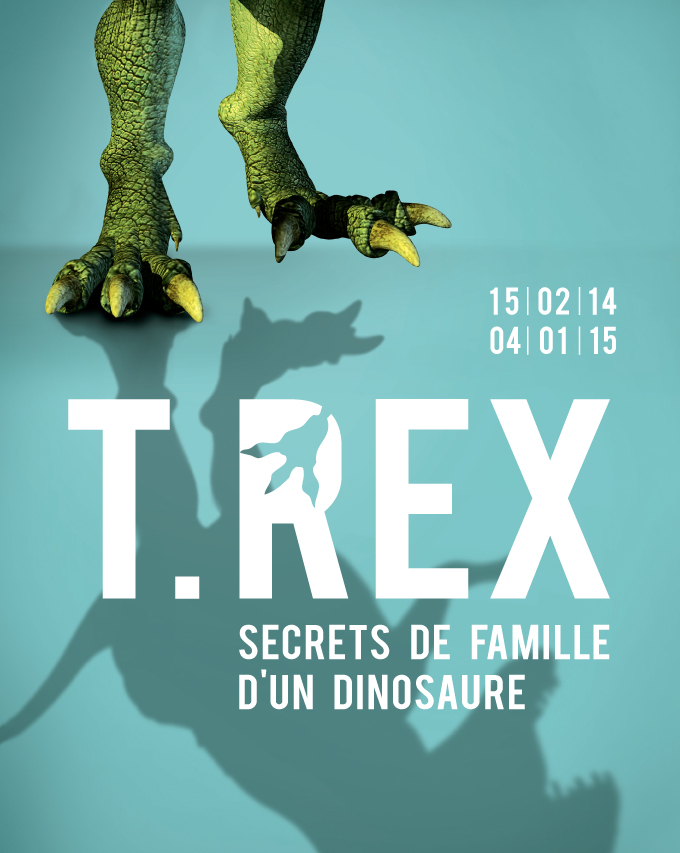 trex_cap_sciences