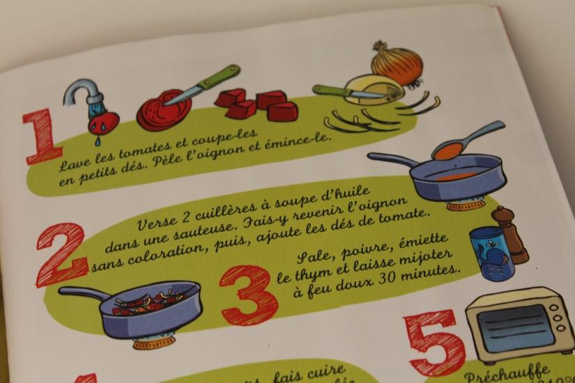 gourmands-kids-cuisine-magazine-enfant-recette-nouveau-couleur-fête-anniversaire-cocktail-dessin-étape-simple-facile