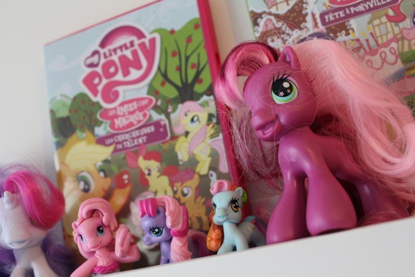 mylittlepony-mon-petit-poney-dvd-dessin-animé-jeu-filles-equistria-rainbow-twilight-chanson