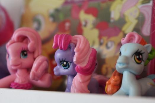 mylittlepony-mon-petit-poney-dvd-dessin-animé-jeu-filles-figurine-girly-coiffure