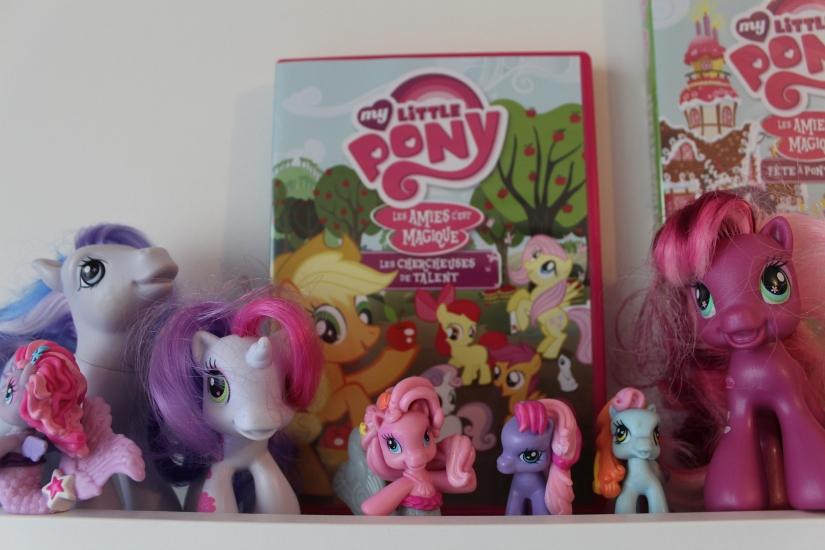 mylittlepony-mon-petit-poney-dvd-dessin-animé-jeu-filles