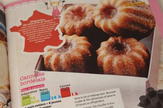 papillote-magazine-cuisine-culinaire-enfant-kids-recette-canelés-bordeaux-bordelais-région-france