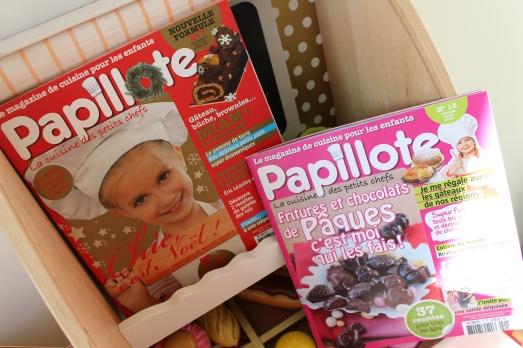 papillote-magazine-cuisine-culinaire-enfant-kids-recette