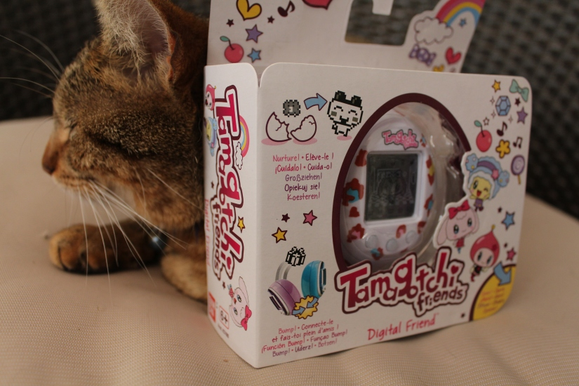 tamagotchi-bandai-jeu-animal-virtuel-pet-electronique-enfant-compagnie