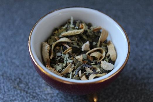 thésaveurcafé-boutique-eshop-internet-pause-teatime-noir-vert-maté-rooibos-agrumes