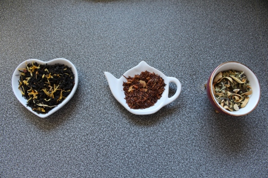 thésaveurcafé-boutique-eshop-internet-pause-teatime-noir-vert-maté-rooibos-variés-choix