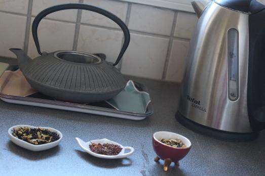thésaveurcafé-boutique-eshop-internet-pause-teatime-noir-vert-maté-rooibos