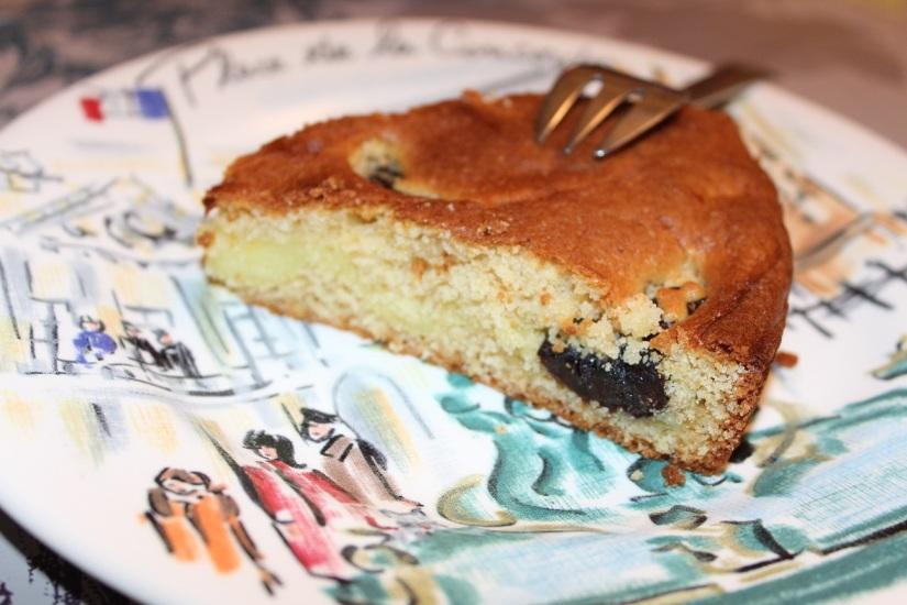2-jock-crème-dessert-préparation-gâteau-goûter-enfant-bordeaux-usine-boutique-basque-pruneaux-2