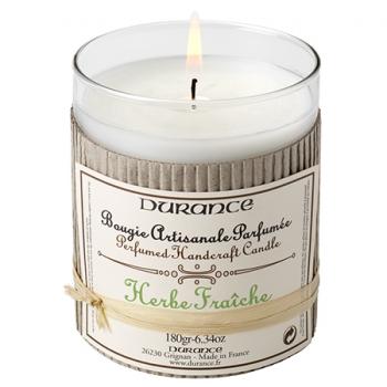 bougie-parfumee-herbe-fraiche-i-1402-350-jpg