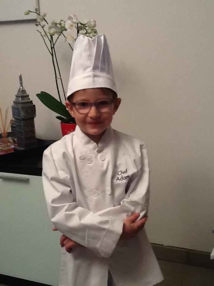 chef-adam-anniversaire-toque