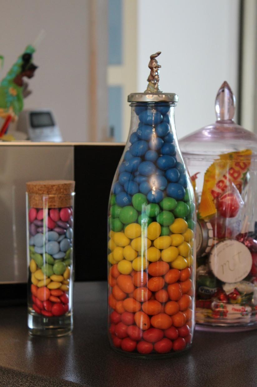 cupcake-rainbow-couleur-arc-en-ciel-gâteau-goûter-anniversaire-birthday-bonbon-metms