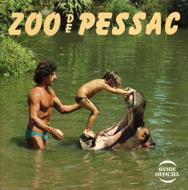 pessac_guidebook_1985ca