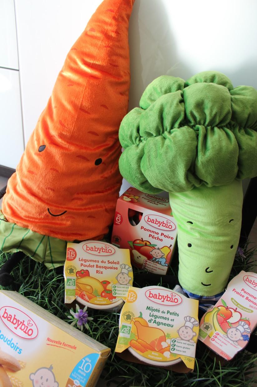 babybio-cestas-bordeaux-alimentation-bebe-bio-compote-plat-biscuit-local-prepare