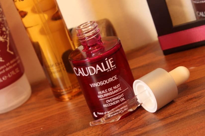caudalie-cosmetique-bio-naturel-bordeaux-vigne-raisin-huile-gel-douche-nuit-peau-douceur-the-soin-creme-produit-divine