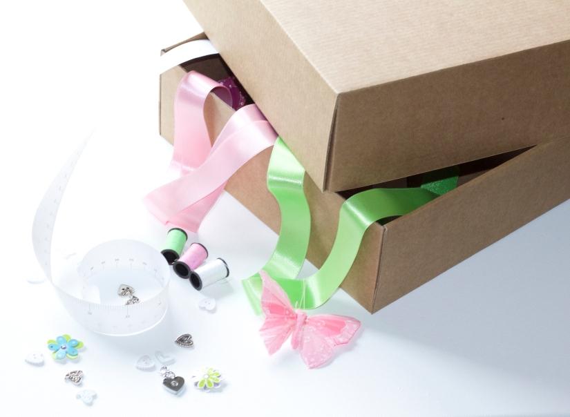 Ma Feel Box - La Box (2)