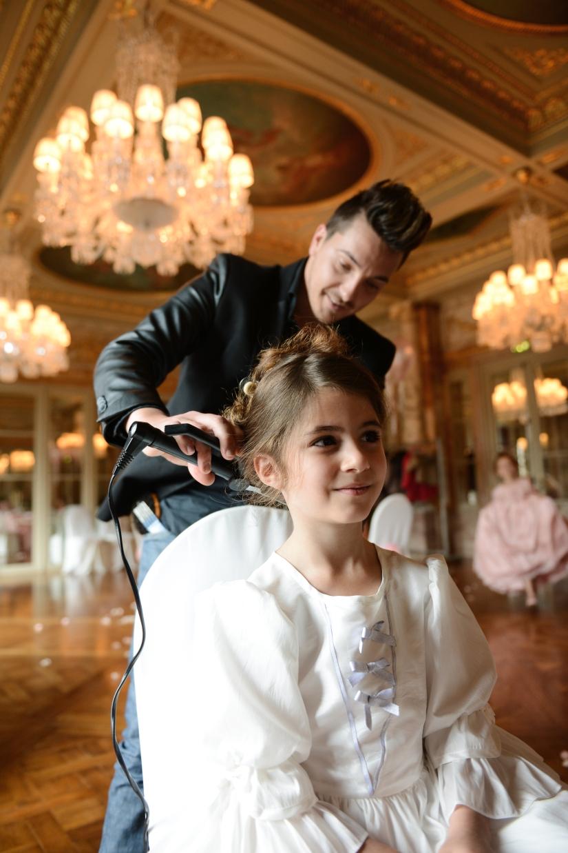 Plume_et_Caramel_Grand_Hôtel_de_Bordeaux-48_original