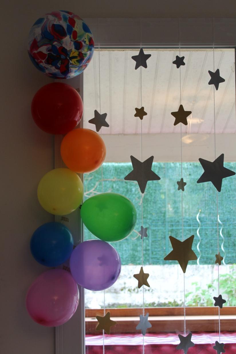 rainbow-anniversaire-arc-en-ciel-ballon-gouter-birthday