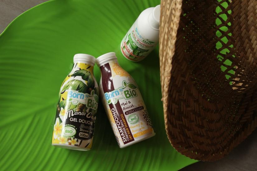 born-to-bio-shampooing-gel-douche-eau-tonique-visage-corps-eco-ecocert-ethique-recyclage-naturel-bambou