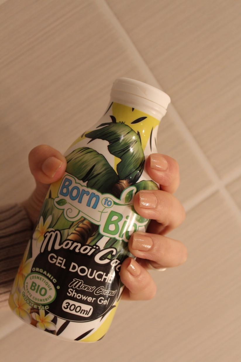 born-to-bio-shampooing-gel-douche-eau-tonique-visage-corps-eco-ecocert-ethique-recyclage-naturel-packaging-bouteille
