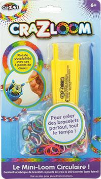 mini-loom-point-de-croix-jaune-et-bleu-cra-z-loom