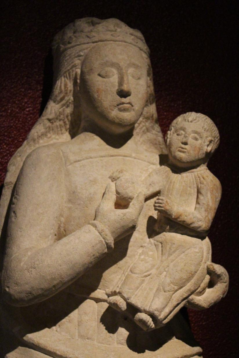 musee-aquitaine-histoire-bordeaux-prehistoire-romain-esclave-port-bateau-commerce-vin-pierre-enfant-jeux-pedagogique-ludique-livret-bebe