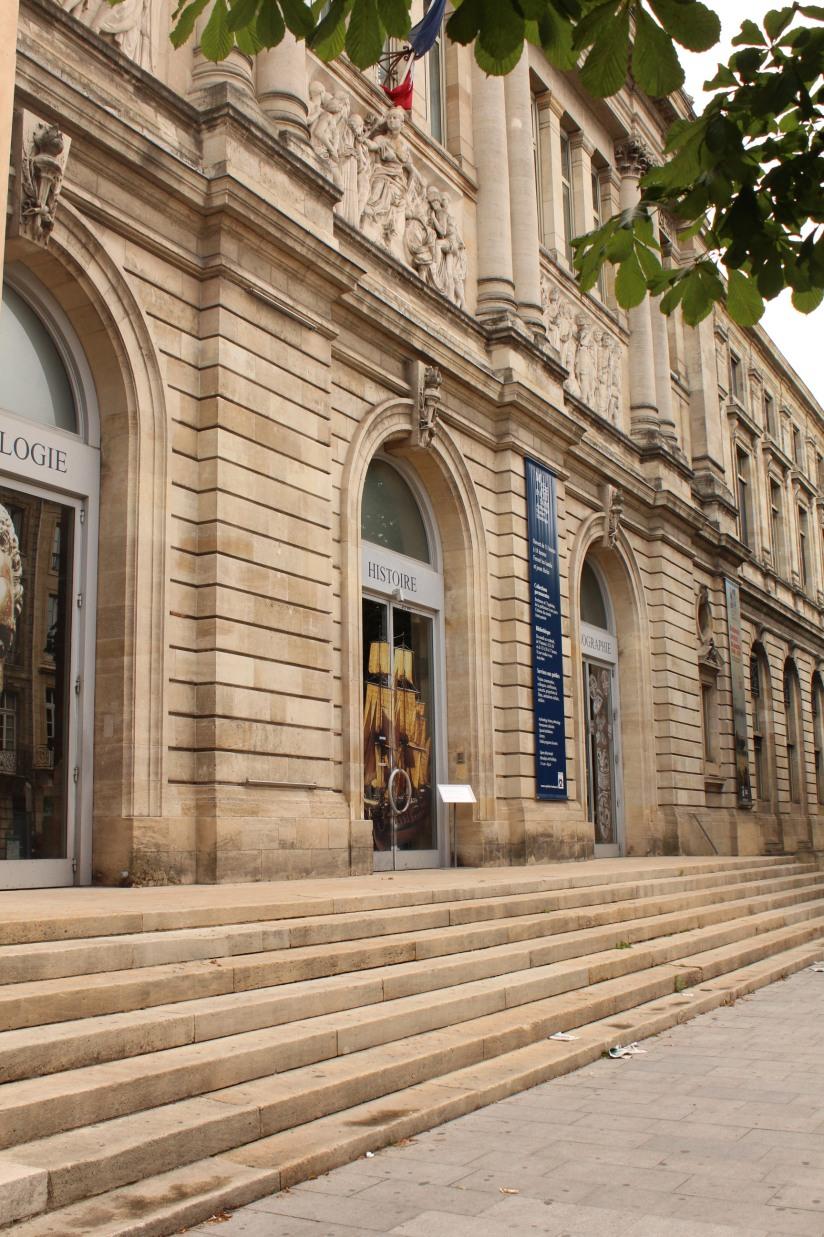 musee-aquitaine-histoire-bordeaux-prehistoire-romain-esclave-port-bateau-commerce-vin-pierre-enfant-jeux-pedagogique-ludique-livret