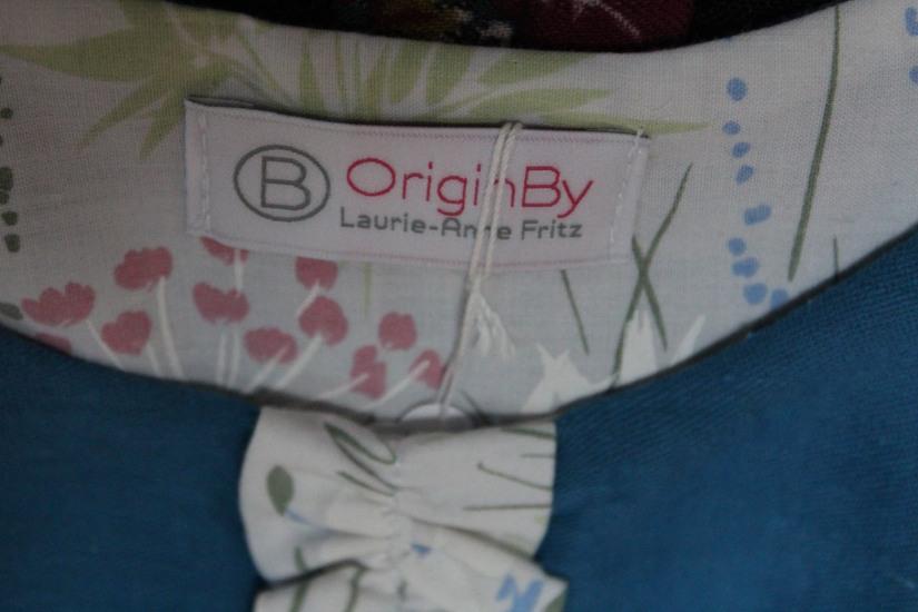 originby-ecocert-environnement-local-bordeaux-creation-vetement-enfant-femme-collection-créateur-etiquette