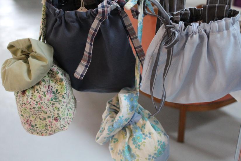 originby-ecocert-environnement-local-bordeaux-creation-vetement-enfant-femme-collection-sac-bourse-tissu