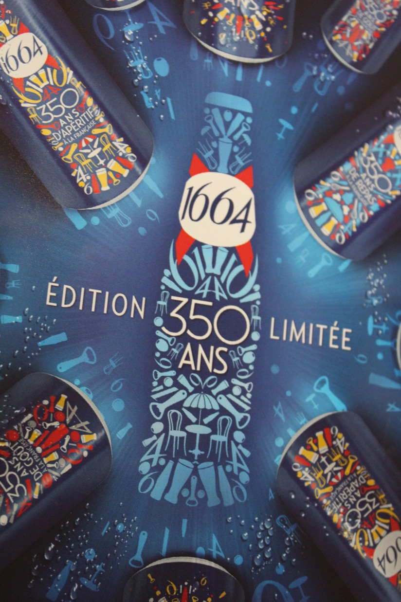soirée-1664-bière-marque-chef-etchebest-philippe-cité-mondiale-découverte-blanche-millénium-gold-anniversaire