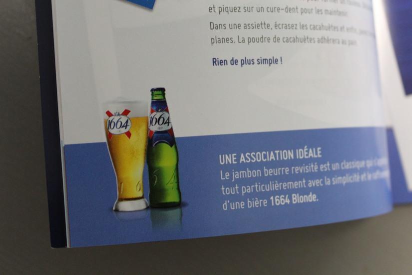 soirée-1664-bière-marque-chef-etchebest-philippe-cité-mondiale-découverte-blanche-millénium-gold-association-plat-boisson
