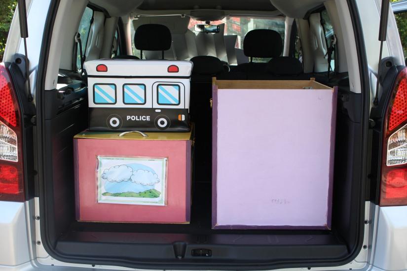 vpn-vehicule-pratiquement-neuf-voiture-service-enfant-accueil-achat-vente-bordeaux-coffre-materiel-espace