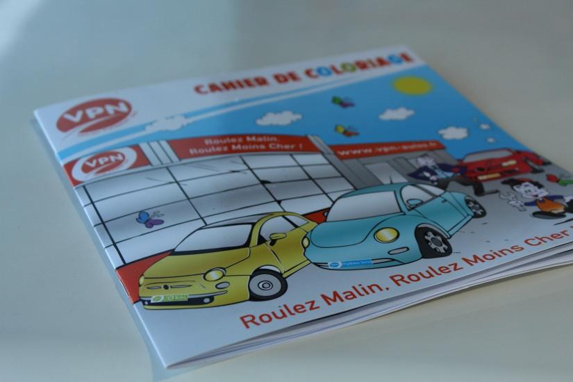 vpn-vehicule-pratiquement-neuf-voiture-service-enfant-accueil-achat-vente-bordeaux-coloriage
