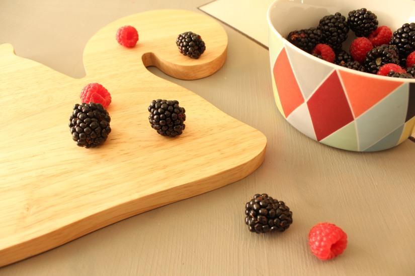 glace-mure-framboise-fruit-rouges-sorbet-naturel-bio-tupperware-moule-fait-maison-home-made-diy-enfant-été-vacances-ingredient