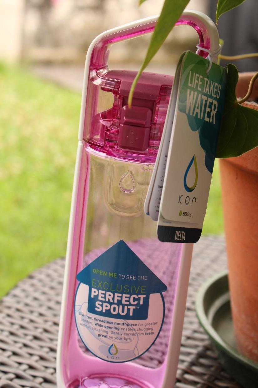 gourde-eco-ecolo-recyclable-plastique-sans-bpa-pratique-reutilisable-bouteille-enfant-rose-maman-boisson-boire-eau-tisane-the-glace-sport-naturel
