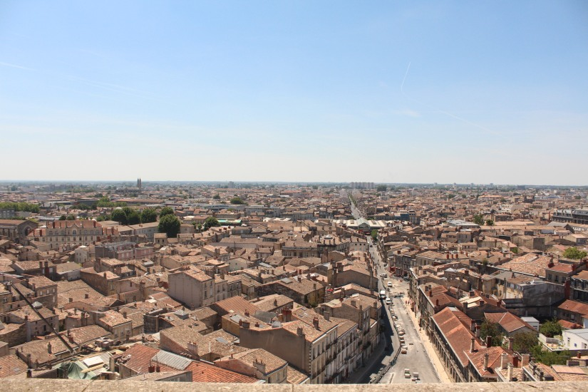 la-fleche-saint-michel-bordeaux-monument-vue-hauteur-panorama-photos-balade-visite-touristique-city-pass-view