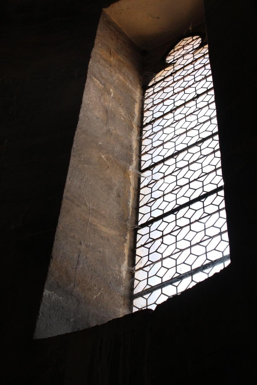 la-grosse-cloche-horloge-bordeaux-monument-vue-hauteur-panorama-photos-balade-visite-touristique-city-pass-prison-cellule-moyen-age-medieval