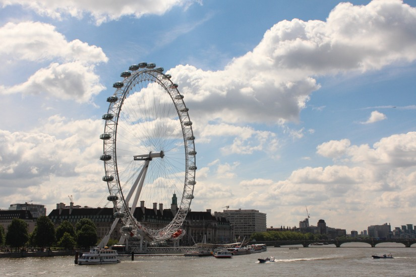 london-eye-grande-roue-londres-angleterre-enfant-decouverte-visite
