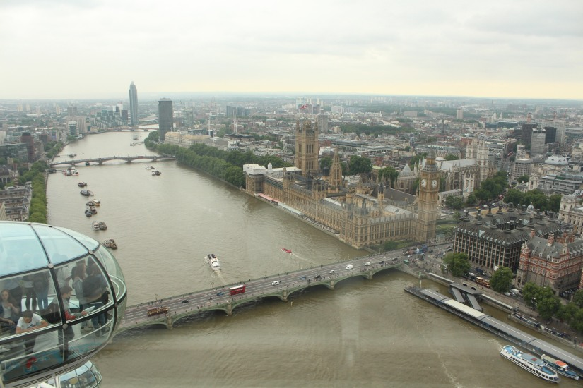 london-eye-grande-roue-londres-enfant-decouverte-uk-angleterre-capitale-sortie-balade-cabine-repos