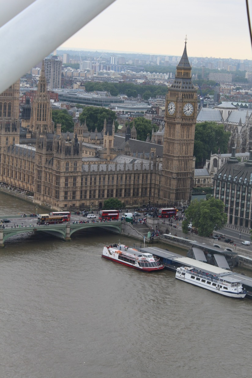 london-eye-grande-roue-londres-enfant-decouverte-uk-angleterre-capitale-sortie-balade-vue-view-hauteur-vertige-big-ben