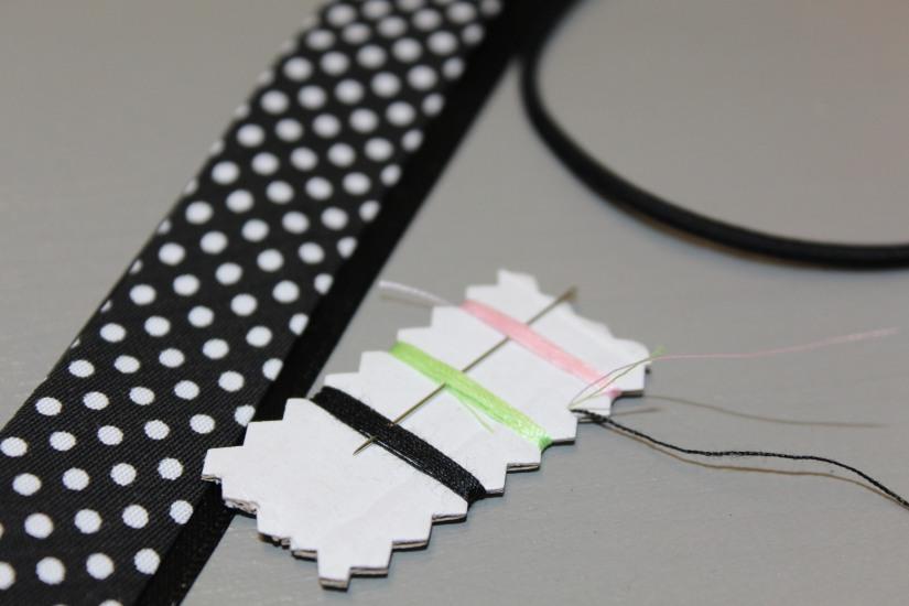 myfeelbox-myfeellife-diy-box-atelier-enfant-maman-creation-creative-manuel-loisir-materiel-jeu-produit-beaute-bio-boite-cadeau-mensuel-mois-bandeau