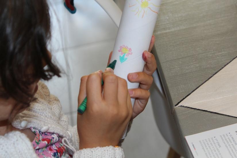 myfeelbox-myfeellife-diy-box-atelier-enfant-maman-creation-creative-manuel-loisir-materiel-jeu-produit-beaute-bio-boite-cadeau-mensuel-mois-grelot